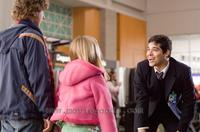 Unaccompanied Minors - 8 x 10 Color Photo #24