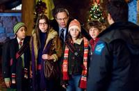 Unaccompanied Minors - 8 x 10 Color Photo #9