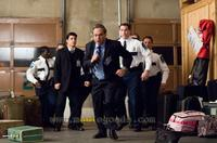 Unaccompanied Minors - 8 x 10 Color Photo #12
