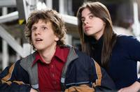 Unaccompanied Minors - 8 x 10 Color Photo #16