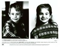 Uncle Buck - 8 x 10 B&W Photo #2