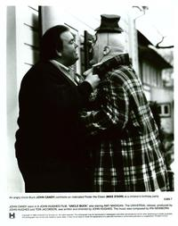 Uncle Buck - 8 x 10 B&W Photo #4