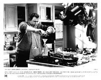 Uncle Buck - 8 x 10 B&W Photo #9
