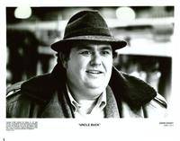 Uncle Buck - 8 x 10 B&W Photo #12