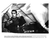 Under Siege - 8 x 10 B&W Photo #1