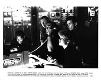 Under Siege - 8 x 10 B&W Photo #2