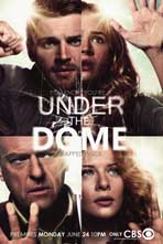 Under the Dome (TV)