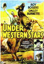 Under Western Stars