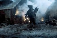 Underworld: Evolution - 8 x 10 Color Photo #1