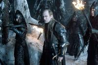 Underworld: Evolution - 8 x 10 Color Photo #2
