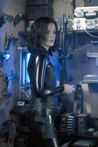 Underworld: Evolution - 8 x 10 Color Photo #3