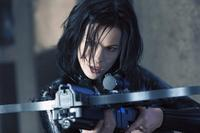 Underworld: Evolution - 8 x 10 Color Photo #4