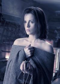 Underworld: Evolution - 8 x 10 Color Photo #5