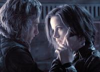 Underworld: Evolution - 8 x 10 Color Photo #6