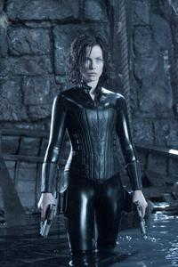 Underworld: Evolution - 8 x 10 Color Photo #8