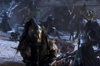 Underworld: Evolution - 8 x 10 Color Photo #9