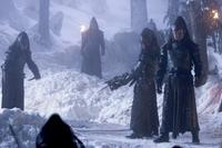 Underworld: Evolution - 8 x 10 Color Photo #10