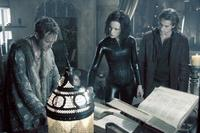 Underworld: Evolution - 8 x 10 Color Photo #14