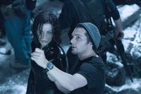 Underworld: Evolution - 8 x 10 Color Photo #18
