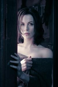 Underworld: Evolution - 8 x 10 Color Photo #20