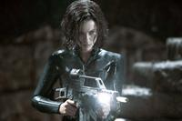 Underworld: Evolution - 8 x 10 Color Photo #23