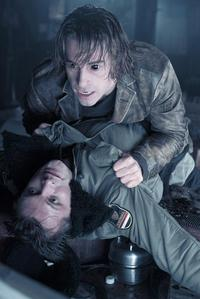 Underworld: Evolution - 8 x 10 Color Photo #26
