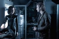 Underworld: Evolution - 8 x 10 Color Photo #27
