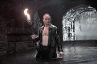 Underworld: Evolution - 8 x 10 Color Photo #29