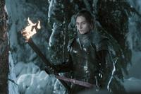 Underworld: Evolution - 8 x 10 Color Photo #34
