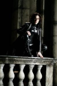 Underworld - 8 x 10 Color Photo #1