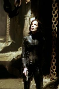 Underworld - 8 x 10 Color Photo #2