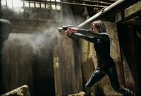 Underworld - 8 x 10 Color Photo #4
