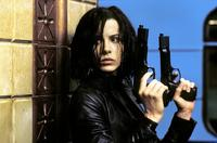 Underworld - 8 x 10 Color Photo #5