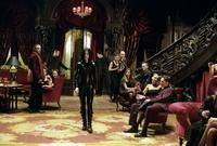 Underworld - 8 x 10 Color Photo #6