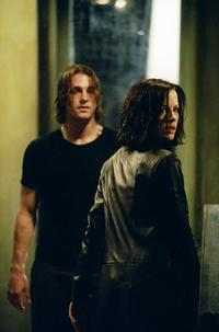 Underworld - 8 x 10 Color Photo #9
