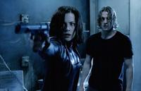 Underworld - 8 x 10 Color Photo #12