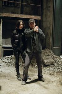 Underworld - 8 x 10 Color Photo #22