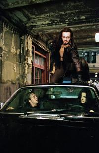 Underworld - 8 x 10 Color Photo #25