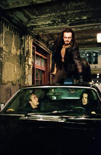 Underworld - 8 x 10 Color Photo #26