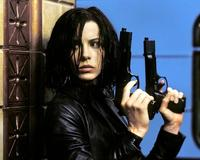 Underworld - 8 x 10 Color Photo #27