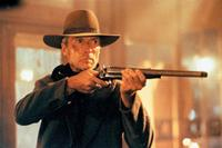 Unforgiven - 8 x 10 Color Photo #8