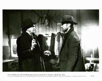 Unforgiven - 8 x 10 B&W Photo #1
