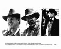 Unforgiven - 8 x 10 B&W Photo #2
