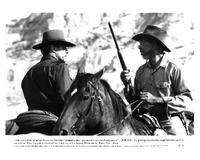 Unforgiven - 8 x 10 B&W Photo #5