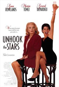 Unhook the Stars - 11 x 17 Movie Poster - Style A