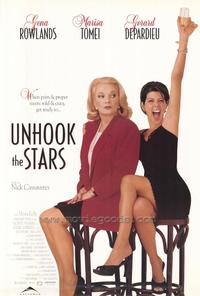 Unhook the Stars - 27 x 40 Movie Poster - Style A