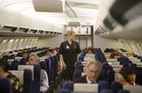 United 93 - 8 x 10 Color Photo #4