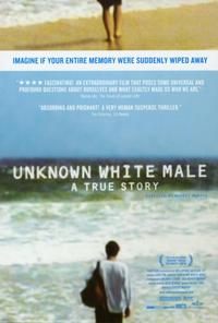 Unknown White Male - 27 x 40 Movie Poster - Style A