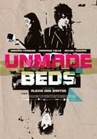 Unmade Beds - 27 x 40 Movie Poster - Belgian Style A