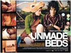 Unmade Beds - 11 x 17 Movie Poster - UK Style A